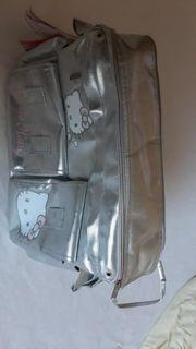 Hello Kitty Wickeltasche von Brevi