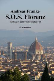 S O S FLORENZ - Hartingers
