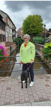 liebevoller Seniorenservice Dahner Felsenland SW-Pfalz