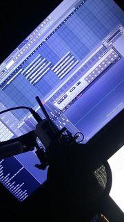 Mix und Mastering Professionelles Abmischen