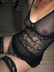 Bilder Videos und sexchats