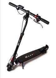 Scooter Volksscooter e mobilität