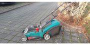 Rasenmäher Bosch Rotak 40