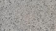 Zu verschenken Terrassenplatten Betonplatten 40x40
