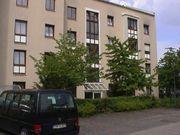 Büro- Kanzlei- Praxis-Flächen in Germering