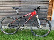 Mountainbike Scott Scale 30