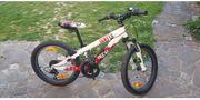 20 Mountainbike SCOTT Voltage JR20