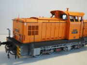 BR 106 V 60 Ost