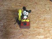 Mickey Maus - Telefon DFe Ap