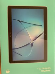 Huwaei T3 Tablet