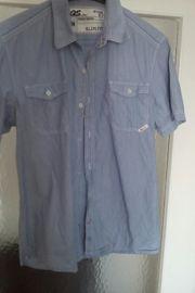 Hemd zu verkaufen Gr M