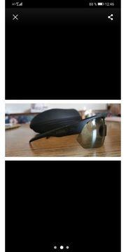 sportbrille selbsttönend