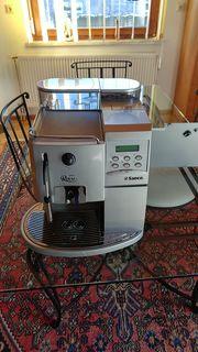 Saeco Royal Digital Plus Kaffeevollautomat