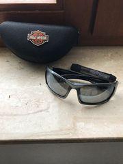 Harley Davidson Sonnenbrille