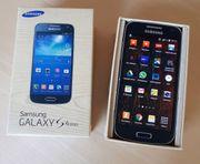 Handy Samsung S4 mini
