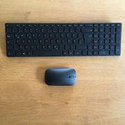 Microsoft Designer Tastatur Bluetooth