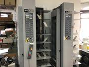 Safe kopiertechnik billig muss weg