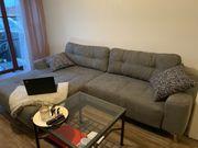 1 Jahr alte s Sofa