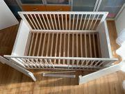 Pinolino Kinderbett Junior Bett Aura
