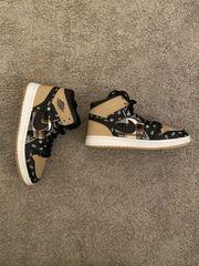 Nike SB Air Jordan