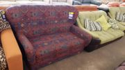 Couch 2-Sitzer 150 lang - HH120416