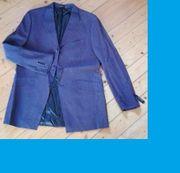 Jacket Größe L 54 braun