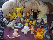 pokemon plüsch zu verkaufen