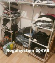 Regalsystem