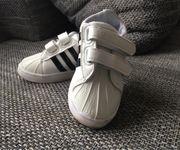 Schuhe Größe 27