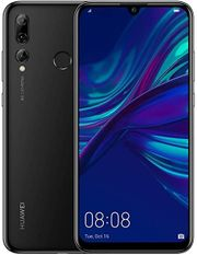 Huawei P smart 2019 POT-LX1 -
