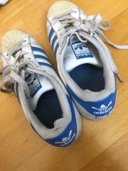 Duftende Sneaker