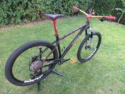MTB 29 NS Bikes Eccentric