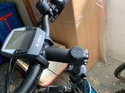 E Bike Marke Hercules