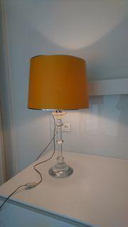 Tischlampe Ingo Maurer original 1970er