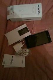 Smartphone ZTE Blade L7 NEU
