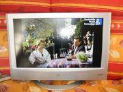 JVC 32 LED TV LT-32A61SU