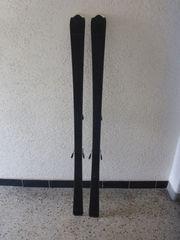 Salomon Crossmax L 178