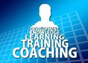 Astrologie für Beruf Partnerschaft und
