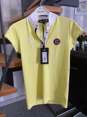 Reit- Tunier Bluse T-Shirt