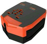 Reiseadapter Reisestecker Universal v2020 NEU