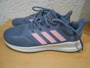 Adidas Sneaker Gr 35