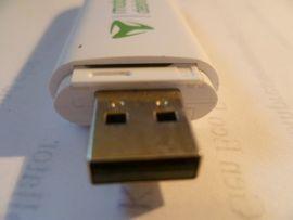 Netzwerkkarten, Hubs, Switches - 4G Systems XSStickW21 Internet Surfen