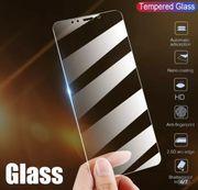 Panzerglas für iPhone 11 Pro