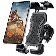 Fahrrad-Halterung für Smartphone von 4