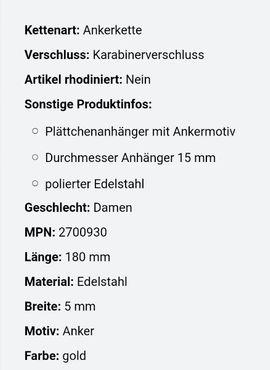 Tommy Hilfiger Armband: Kleinanzeigen aus Mannheim Gartenstadt - Rubrik Schmuck, Brillen, Edelmetalle