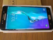 Samsung Galaxy S6 Edge Plus -