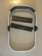 Biete Reisenthel carrybag Rahmen und