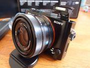 Sony Cyber-shot DSC-RX1 24 3