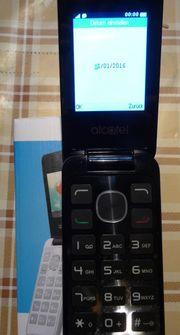 Alcatel 2051X neu