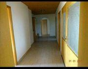 Große Wohnung mit 5 Zimmer